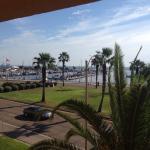 Φωτογραφία: Super 8 Corpus Christi/Bayfront Area