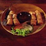 Photo of Goon & Gib Restaurant