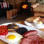 The Cotswold Food Store & Cafe