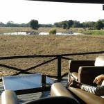 Photo de Gooderson Bushlands Game Lodge