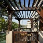 Madinat Jumeirah - View