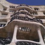 Foto de Enchanting Barcelona Day Tours