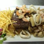 Photo of Restaurant El Chapu