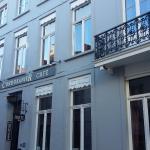 Foto de Hotel Cordoeanier