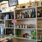 Foto de Mikey Ryan's Bar & Kitchen