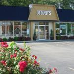MURF'S in Brookfield