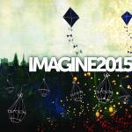 Imagine Arts Festival