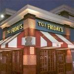 Photo of TGI Friday's