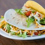 Taco Thursdays!