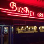Photo of Buzbey Grill