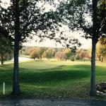 Missouri Bluffs Golf Course