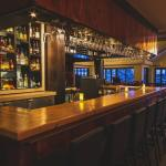 Photo de 21 Steps Kitchen & Bar