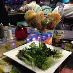 Photo of Spice Resto Lounge