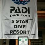 Foto de Divers House Hotel