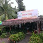 Soda Kem Vari Foto