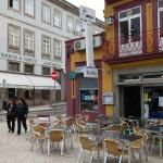 Photo of Restaurante Romao