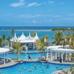 Hotel Riu Montego Bay