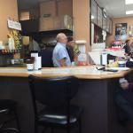 Foto de Capitol Coffee House