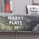 Marktplaz 11