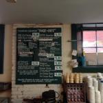 Photo of Mountain Creamery