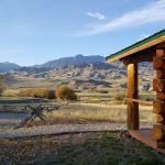 Photo de Rand Creek Ranch