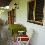 صورة فوتوغرافية لـ El Flamboyan Apartments