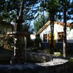 Photo de Casa Andina Classic Colca