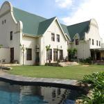 Billede af Nwanedi Wine & Country Manor