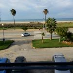 Photo of Hotel Playa Conil