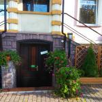 Foto de Restauracja Nowa Grodzka