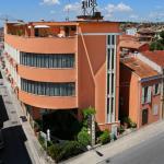 Photo of Hotel Solarium