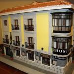 Photo of Hostal Palacios