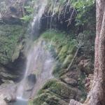Walking paths in Kythira