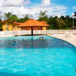 Photo of Cacoal Selva Park Hotel