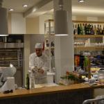 Fappani Cafe