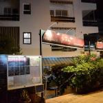 Photo de Cafe Jardin Flor Del Drago