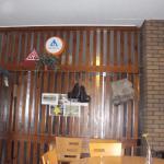 Photo of Crianlarich Youth Hostel