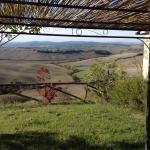 Photo of Agriturismo Collodi