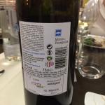 Quelques détails sur ce vin du Portugal