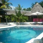 Casa Playa Sombrero