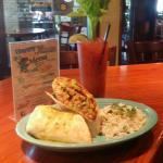 Photo de San Miguel's Mexican Cafe