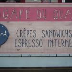 Photo de Café du Quai