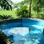 Casa Rio Sombrero