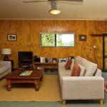Amuri Estate Retreat Foto