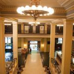 Foto de The Bank on Collins
