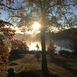 Photo de Beauview Cottage Resort