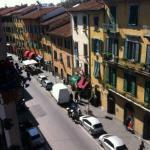 Grand Hotel Duomo Foto