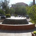 Photo of Hyatt Place Scottsdale/Old Town