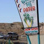 Photo of Bobby D's Diner