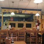 Photo de Nene's Kitchen